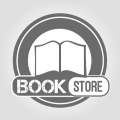 stamp Bookstore