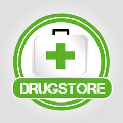 icon drugstore