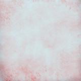pale sky blue background with soft pastel vintage background gru