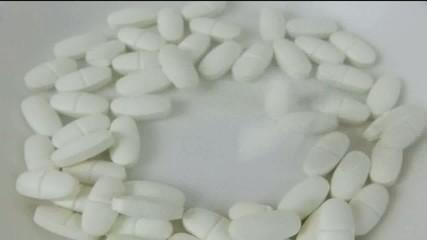 Tablets macro