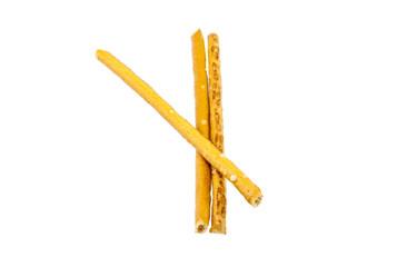 Macro salty sticks