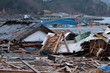 東日本大震災津波被害 - 78979417