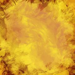 abstract background with elegant vintage grunge background textu