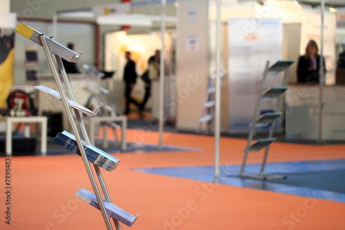 Messe, Salon, Ausstellung - 78984834