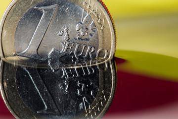 Deutschland: Der Untergang des Euros - Eurountergang in Europa