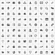 100 company icons - 78990604