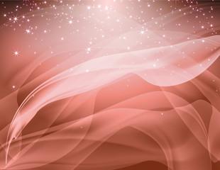 ピンク輝き31