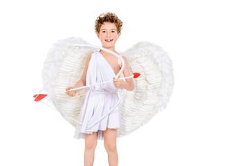 crafty cupid