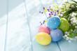 Easter Eggs - 79008807