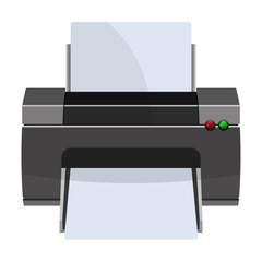 Icono impresora