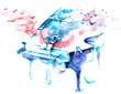 music - 79015648