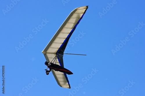 Hang Glider - 79018818