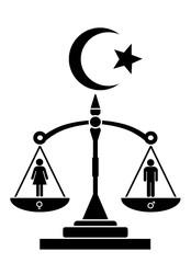 Egalité Hommes / Femmes