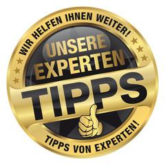 Unsere Experten-Tipps! Wir helfen Ihnen weiter!