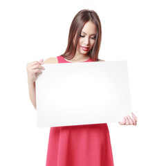 asian woman message board