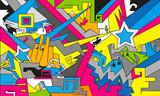 Street art - 79027253