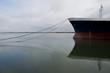 Fishing ships - 79027432