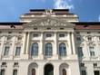 GRAZER Opernhaus ( Österreich )