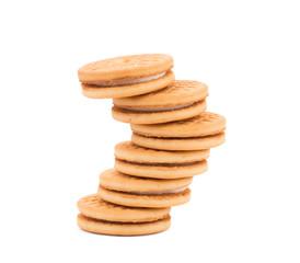 cookie biscuits