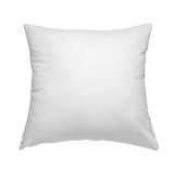 white pillow bedding sleep - 79030463