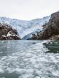 Santa Ines Gletscher - 79032636