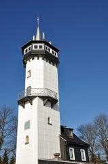 Fröbelturm