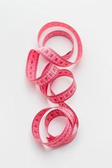 Tape Measure