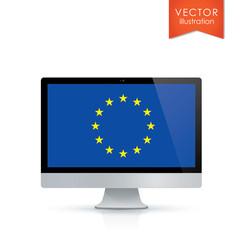 Made in EU, EU technologies