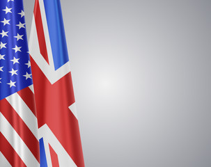 USA & United Kingdom