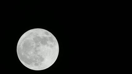 moon_cloud_speed