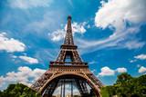 Paris Best Destinations in Europe - 79057028