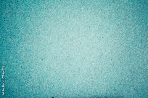 Fotobehang Stof Abstract colorful origami paper pattern texture, can use as back