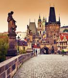 Prague - 79068696
