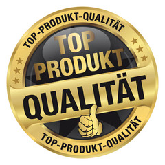 Top-Produk-Qualität