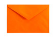 Orange envelope - 79069295