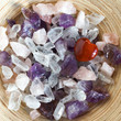 Precious stones - 79070281