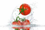 Gemüse 170