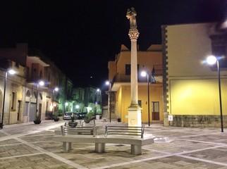Nociglia (Lecce)