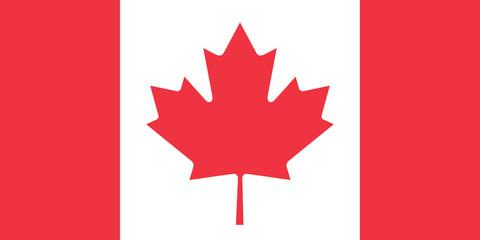 DDP-Canada-01RF