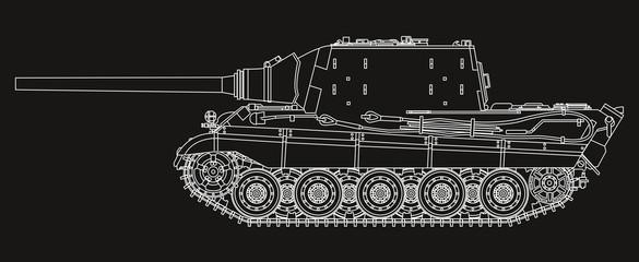Plan char-4