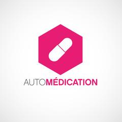 automédication