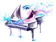 music - 79081810
