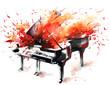 music - 79081816