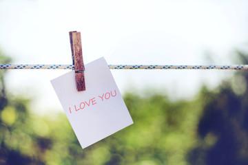 nota romantica