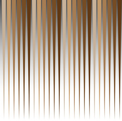 Abstract brown - gray background. Vector illustration.