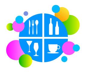 Gastronomie - 15