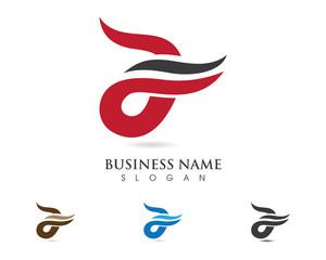 A Wave_AF, A Logo