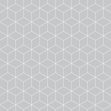 Fototapety Pattern background 20