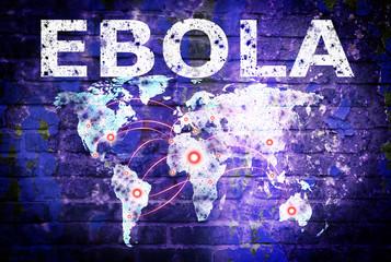 Ebola background