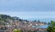 San Felice del Benaco am Gardasee - 79097880